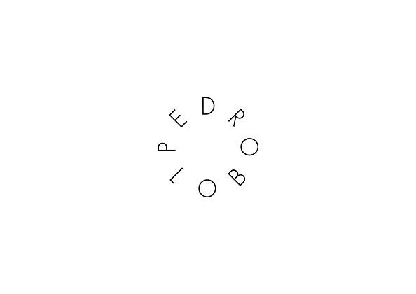 Pedro Lobo logo