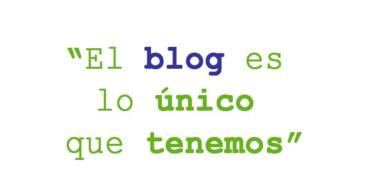 blog-redaccion-freelance
