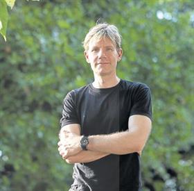Bjorn_Lomborg