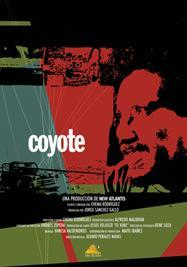 Coyote-documental-Chema-Rodríguez