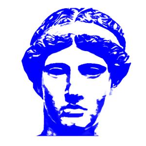 Logo-periodista-freelance