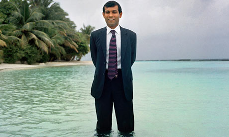 Mohamed_Nasheed