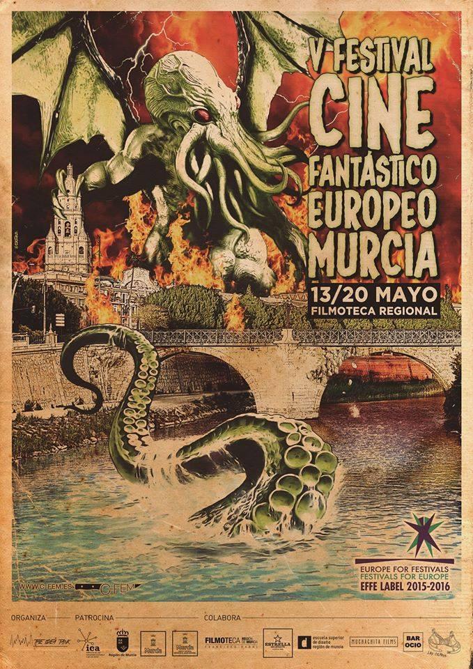 Festival-Cine-Fantástico-Europeo