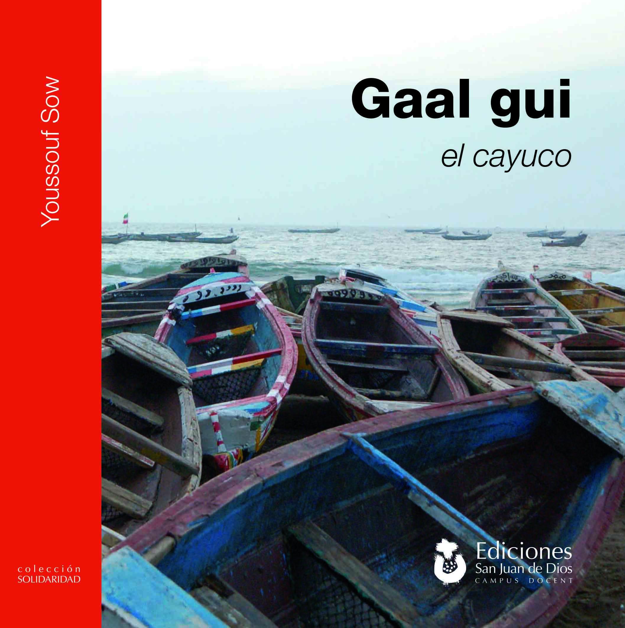 portada-el-cayuco-Sow-Youssouf