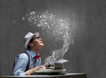 redaccion-contenidos-blog-atractivo