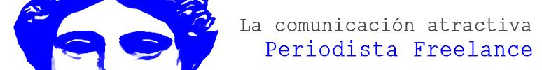 Periodista freelance friso