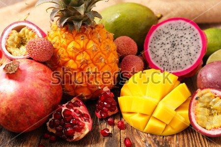 frutas-troicales-españa-periodista-freelance