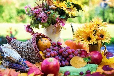 frutas-otoño-periodista-freelance