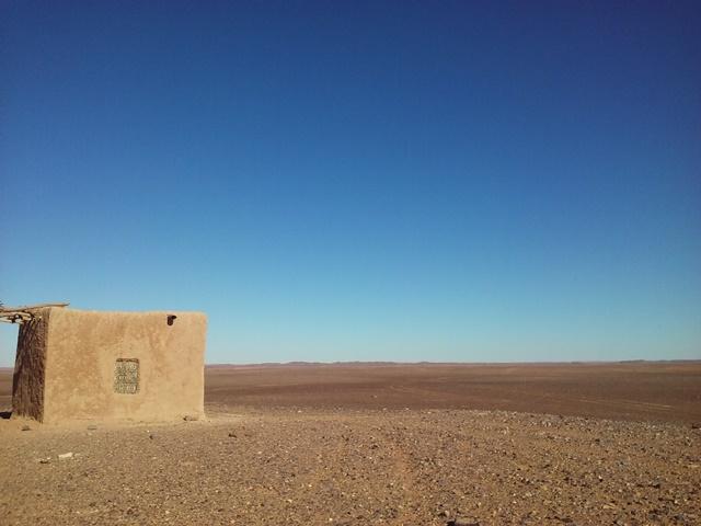 turismo-sostenible-hamada-marruecos-sahara