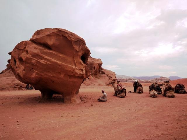 Wadi-Rum-Jordania-Ahmed