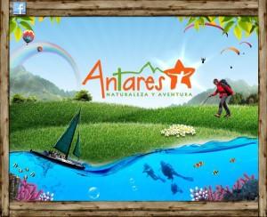 antares-naturaleza-aventura-logo