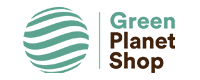 green-planet-shop-logo