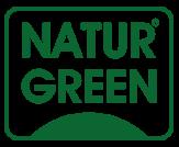 naturgreen-logo