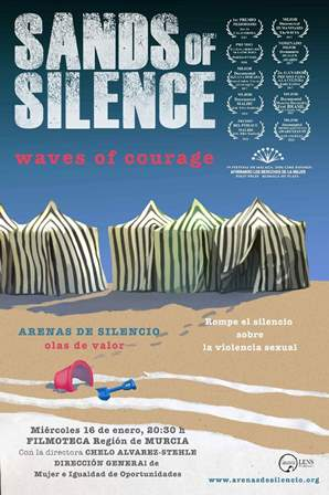 documentary-sands-of-silence
