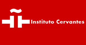instituto-cervantes-logo