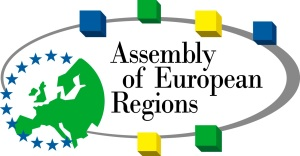 assembly-european-regions-logo