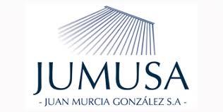 jumusa-logo