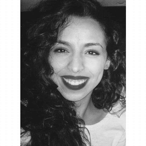 najoua-Belkheyat-entrevista-periodista-freelance